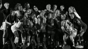 Nike TV Spot, 'Never Stop Winning' - Thumbnail 10