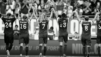 Nike TV Spot, 'Never Stop Winning' - Thumbnail 5