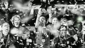 Nike TV Spot, 'Never Stop Winning' - Thumbnail 8