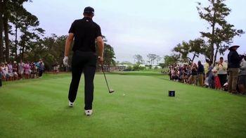 PGA TOUR TV Spot, 'Season of Championships' - Thumbnail 1