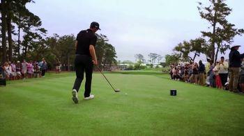 PGA TOUR TV Spot, 'Season of Championships' - Thumbnail 2