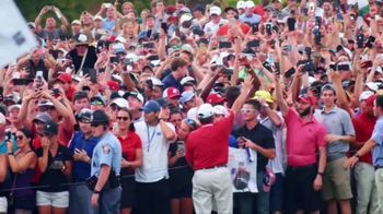 PGA TOUR TV Spot, 'Season of Championships'