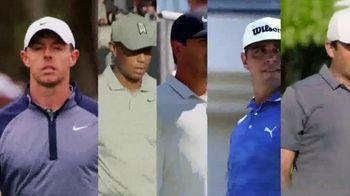 PGA TOUR TV Spot, 'Season of Championships' - Thumbnail 4