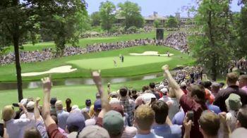 PGA TOUR TV Spot, 'Season of Championships' - Thumbnail 5