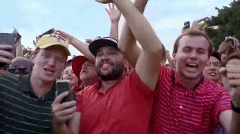 PGA TOUR TV Spot, 'Season of Championships' - Thumbnail 6