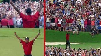 PGA TOUR TV Spot, 'Season of Championships' - Thumbnail 9