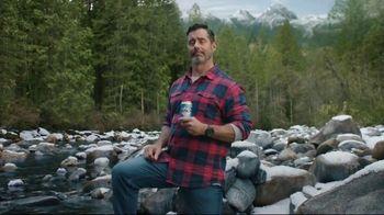 Busch Beer TV Spot, 'Camo' - Thumbnail 1
