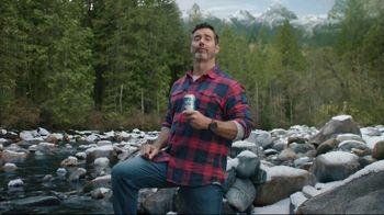 Busch Beer TV Spot, 'Camo' - Thumbnail 2