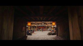Mulan - Thumbnail 1