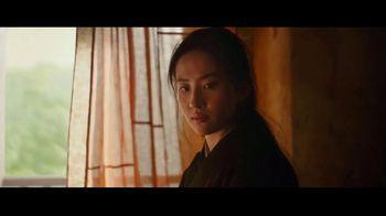 Mulan - Thumbnail 2
