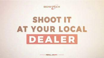 Bowtech Archery Realm SR6 TV Spot, 'Ranked Best' - Thumbnail 7