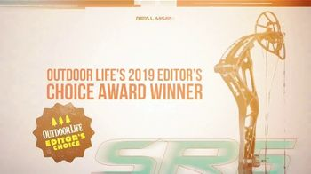 Bowtech Archery Realm SR6 TV Spot, 'Ranked Best' - Thumbnail 4