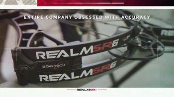 Bowtech Archery Realm SR6 TV Spot, 'Ranked Best' - Thumbnail 5