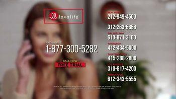 Lavalife TV Spot, 'Come a Little Closer' - Thumbnail 8