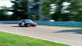 Watkins Glen International TV Spot, 'Go Bowling at the Glen' - Thumbnail 9