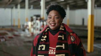 Continental Tire TV Spot, 'Celebrating Soccer: Vera Zeigler' - Thumbnail 1