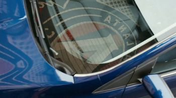Continental Tire TV Spot, 'Celebrating Soccer: Vera Zeigler' - Thumbnail 2