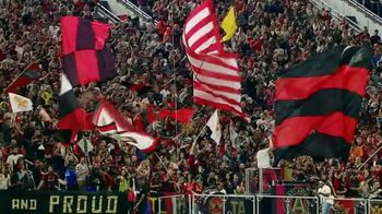 Continental Tire TV Spot, 'Celebrating Soccer: Vera Zeigler' - Thumbnail 8