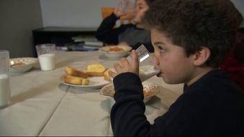 American Academy of Pediatrics TV Spot, 'What They Drink' - Thumbnail 3