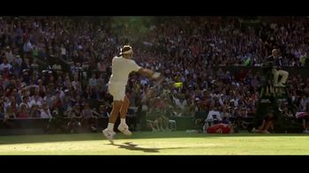 Keith Prowse TV Spot, 'Hospitality at Wimbledon' - Thumbnail 8
