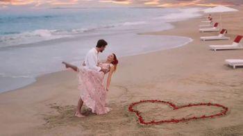 Hotels.com TV Spot, 'Romance'