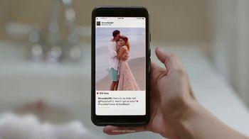 Hotels.com TV Spot, 'Romance' - Thumbnail 5