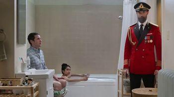 Hotels.com TV Spot, 'Romance' - Thumbnail 7