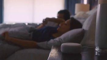 Budget Blinds Smart Home Collection TV Spot, 'A Little Bit Easier' - Thumbnail 1