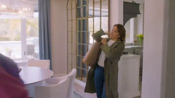 Budget Blinds Smart Home Collection TV Spot, 'A Little Bit Easier'