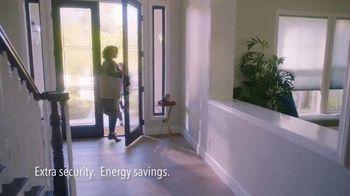 Budget Blinds Smart Home Collection TV Spot, 'A Little Bit Easier' - Thumbnail 4