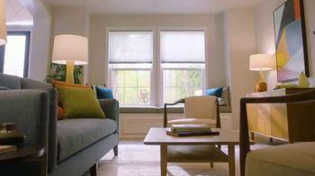 Budget Blinds Smart Home Collection TV Spot, 'A Little Bit Easier' - Thumbnail 6