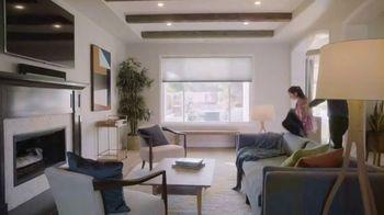 Budget Blinds Smart Home Collection TV Spot, 'A Little Bit Easier' - Thumbnail 7