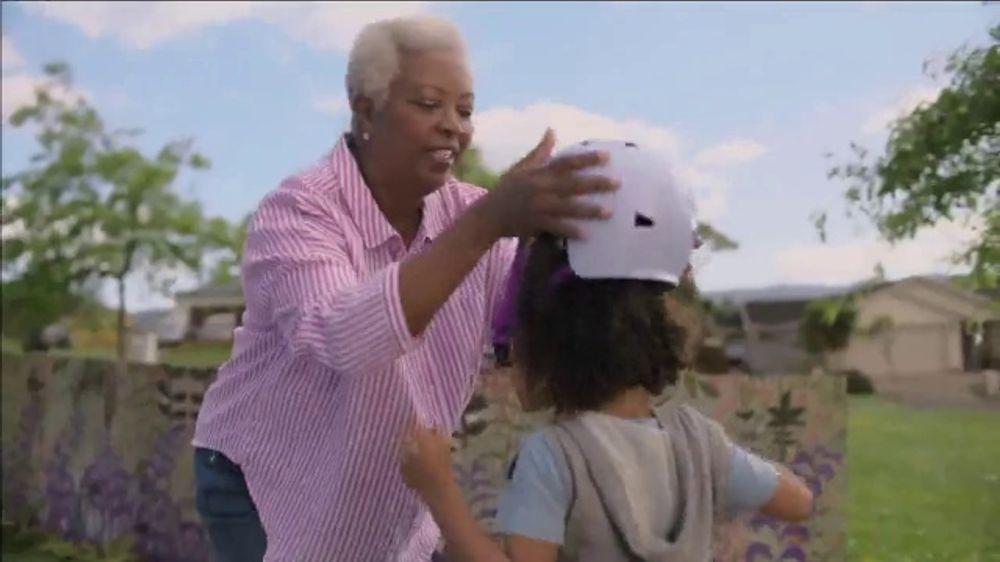 IBRANCE TV Commercial, 'Corey'
