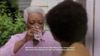 IBRANCE TV Spot, 'Corey' - Thumbnail 6