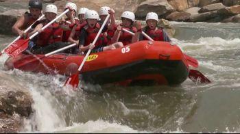 Visit Deep Creek TV Spot, 'Spend Your Summer in Deep Creek Lake & Garrett County' - Thumbnail 1