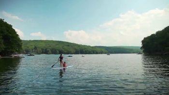 Spend Your Summer in Deep Creek Lake & Garrett County thumbnail