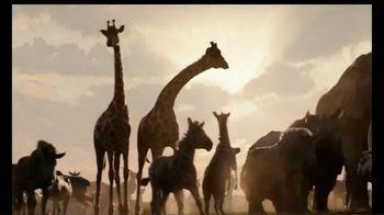 The Lion King - Alternate Trailer 32
