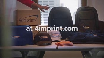 4imprint TV Spot, 'Start With Certainty 15' - Thumbnail 9