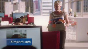 4imprint TV Spot, 'Start With Certainty 15' - Thumbnail 4