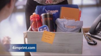 4imprint TV Spot, 'Start With Certainty 15' - Thumbnail 5