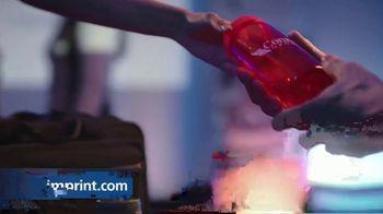 4imprint TV Spot, 'Start With Certainty 15' - Thumbnail 6