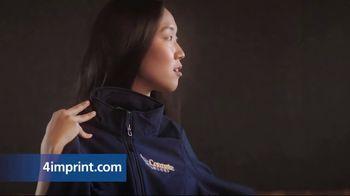 4imprint TV Spot, 'Start With Certainty 15' - Thumbnail 7