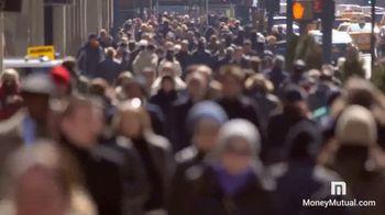 Money Mutual TV Spot, 'Life Comes at You Fast: Medical Debt' - Thumbnail 4