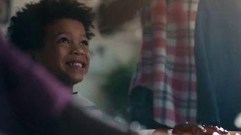Tyson Foods TV Spot, 'Motto' - Thumbnail 7