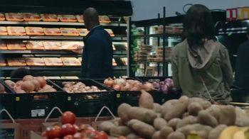 Tyson Foods TV Spot, 'Motto' - Thumbnail 3