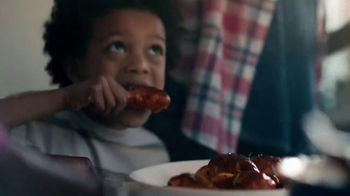 Tyson Foods TV Spot, 'Motto' - Thumbnail 6