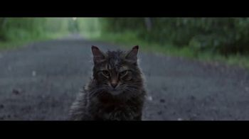 Pet Sematary Home Entertainment TV Spot - Thumbnail 2