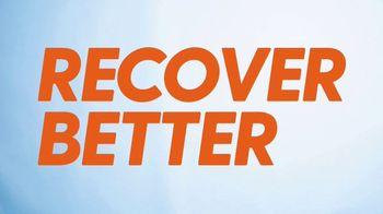 The Feed TV Spot, 'Better Workout' - Thumbnail 6