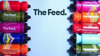 The Feed TV Spot, 'Stay Hydrated' - Thumbnail 8
