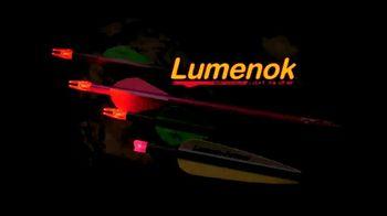Lumenok TV Spot, 'Lighting the Path' - Thumbnail 8